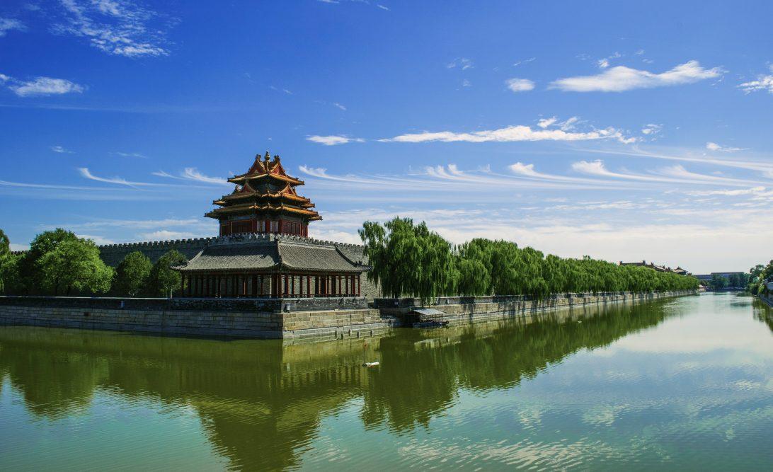 Combien de temps faut-il pour apprendre le chinois ?