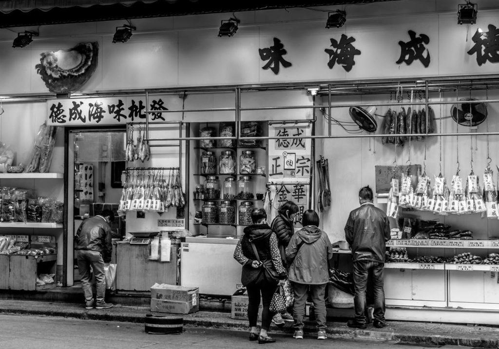 Comment maîtriser l'écriture Chinoise ?