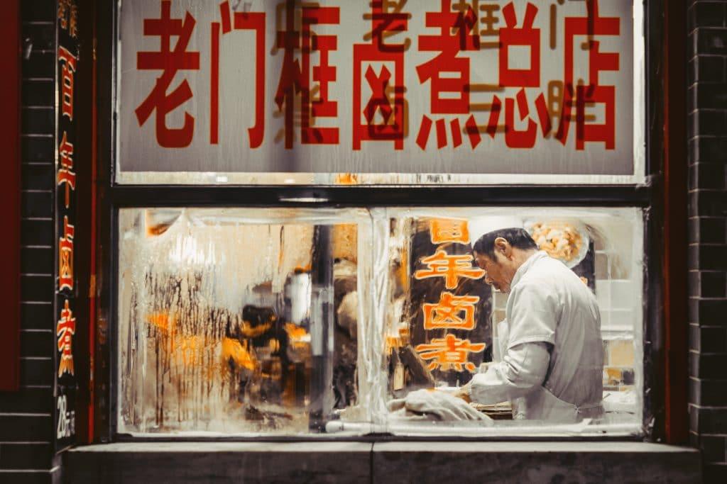 Faut-il dix ans pour maîtriser le mandarin ?